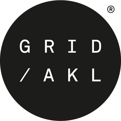 Subscribe to the GridAKL news