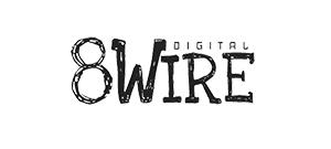 8wire-logo