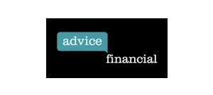advice-logo
