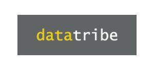 datatribe-logo
