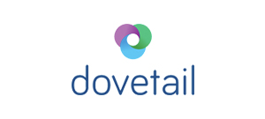 dovetail-logo