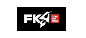fka-logo