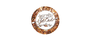getout-logo