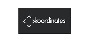 koordinates-logo