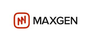 maxgen-logo