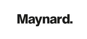 maynard-logo