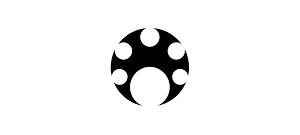 metia-logo