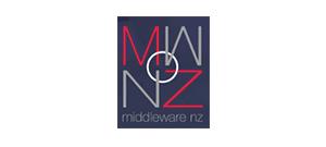 middle-logo