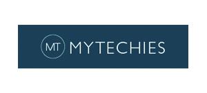 mytech-logo