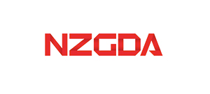 nzgda-logo