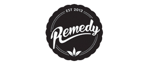 remedy-logo