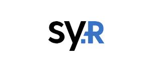 syr-logo