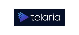 telria-logo