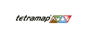 tetrap-logo