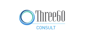 three60-logo