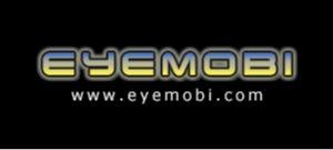 eyemobi