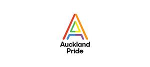 aklpride-logo