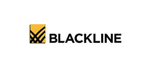 blackline-logo