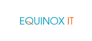 equinoxit-logo