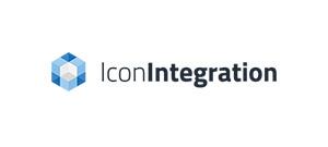 iconintegration-logo