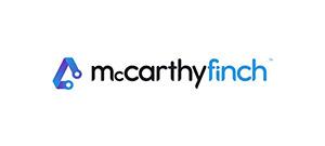 mccaarthy-logo