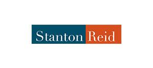 stantonreid-logo