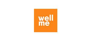 wellme-logo
