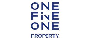 151-property-logo