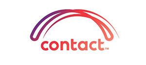 contact-energy