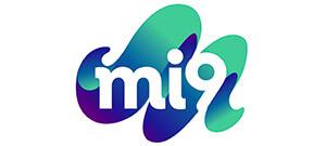 mi9-logo