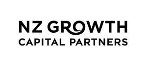 nzgrowth-logo
